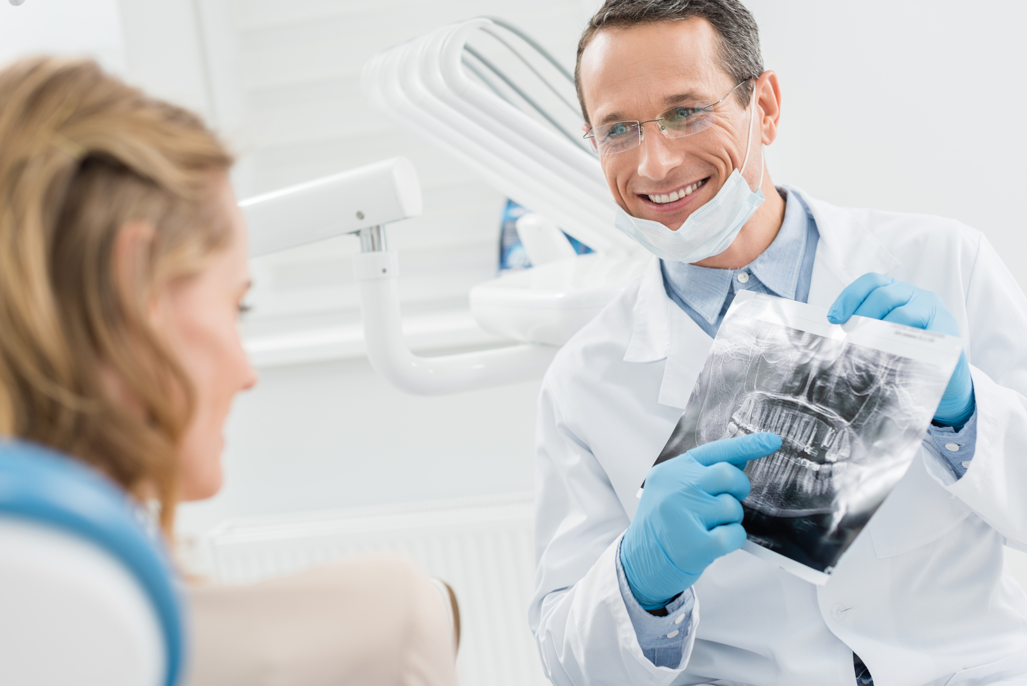 Dental-veneers-Bryan-County-GA