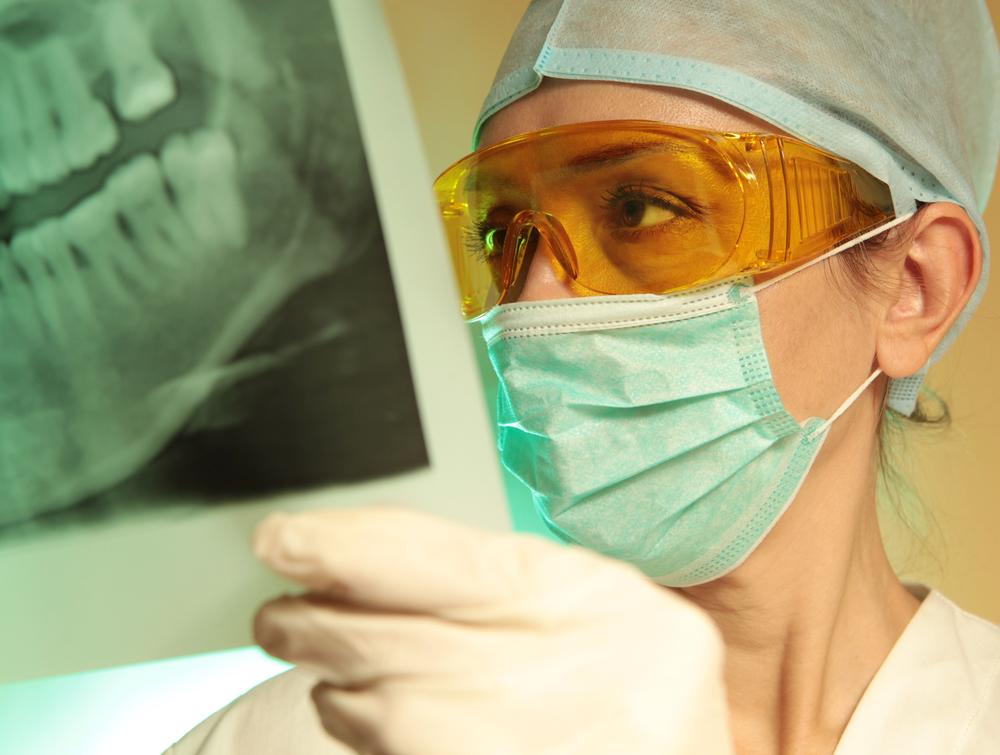 Dentist Kalispell MT
