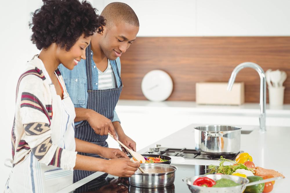 kitchen design New York NY