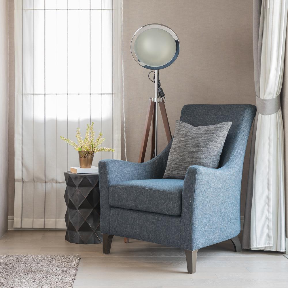 used-furniture-lincoln-ne