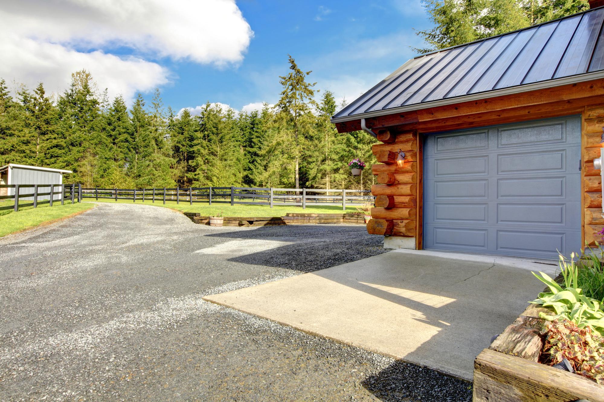4 Reasons To Invest In An Insulated Garage Door Doorworks Inc