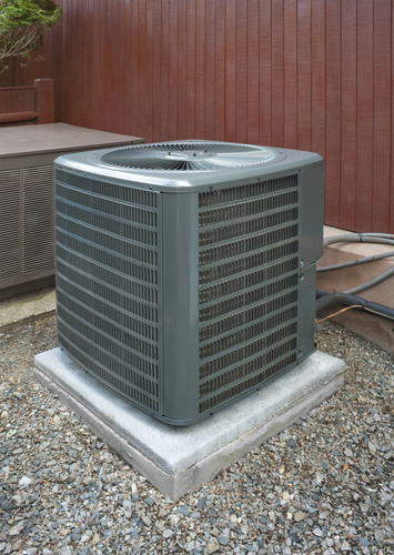 heat-pump-lexington-KY