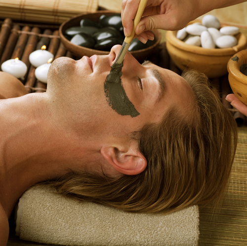 mens-facial-new-york-NY