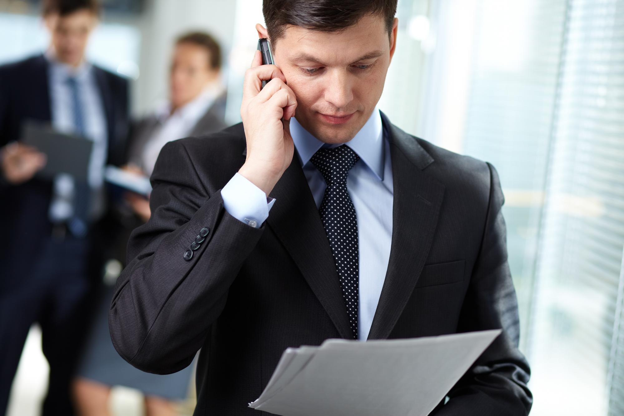 real-estate-lawyer-Brockway-PA