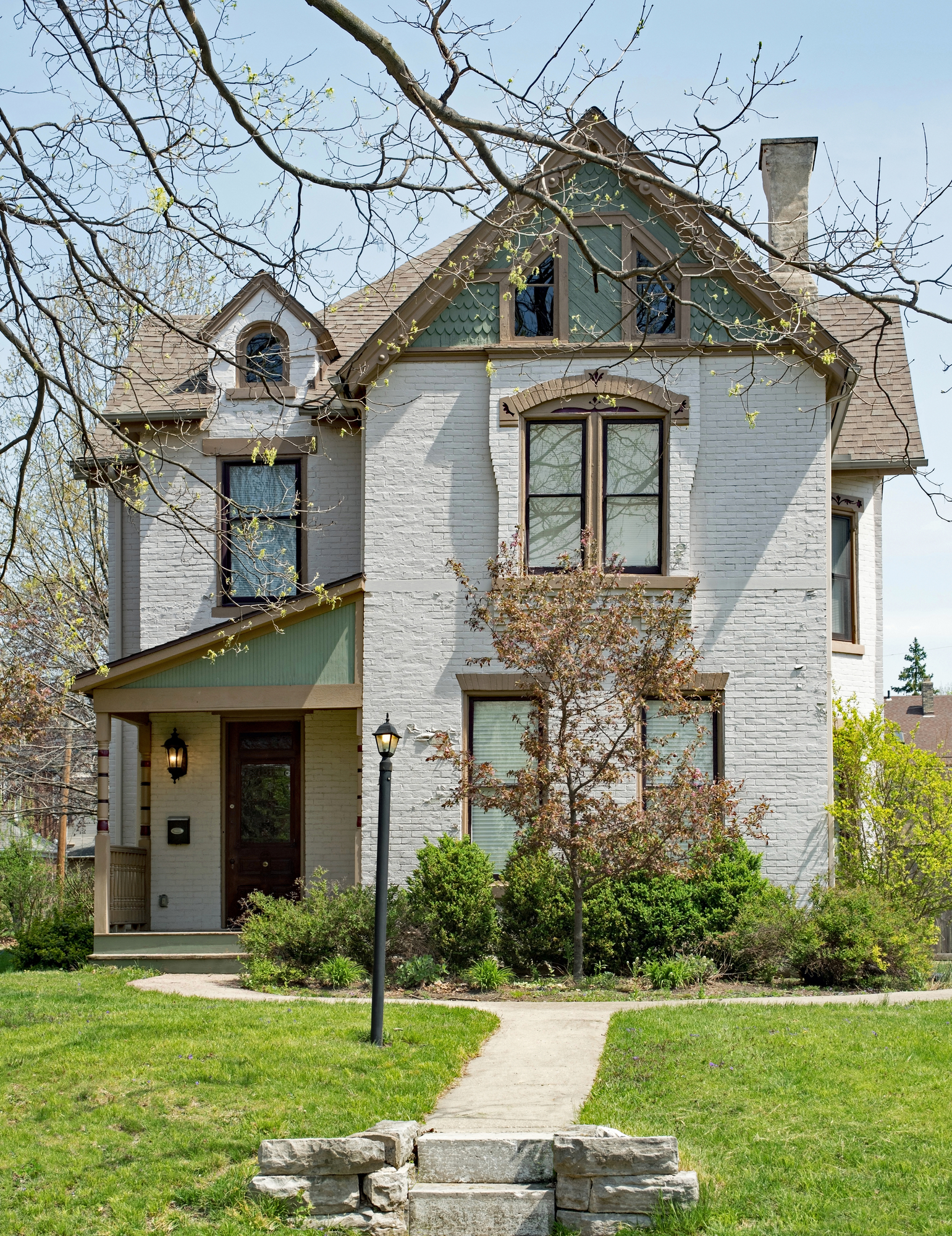 home-insurance-Batavia-OH