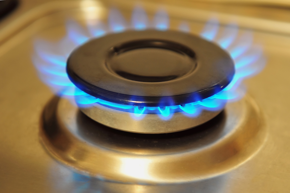 3 Signs Your Propane System Needs a Regulator - L P Gas