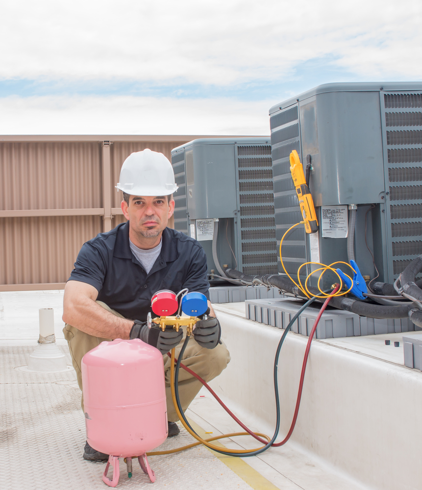 4 unusual hvac issues & how your home heating repair company can