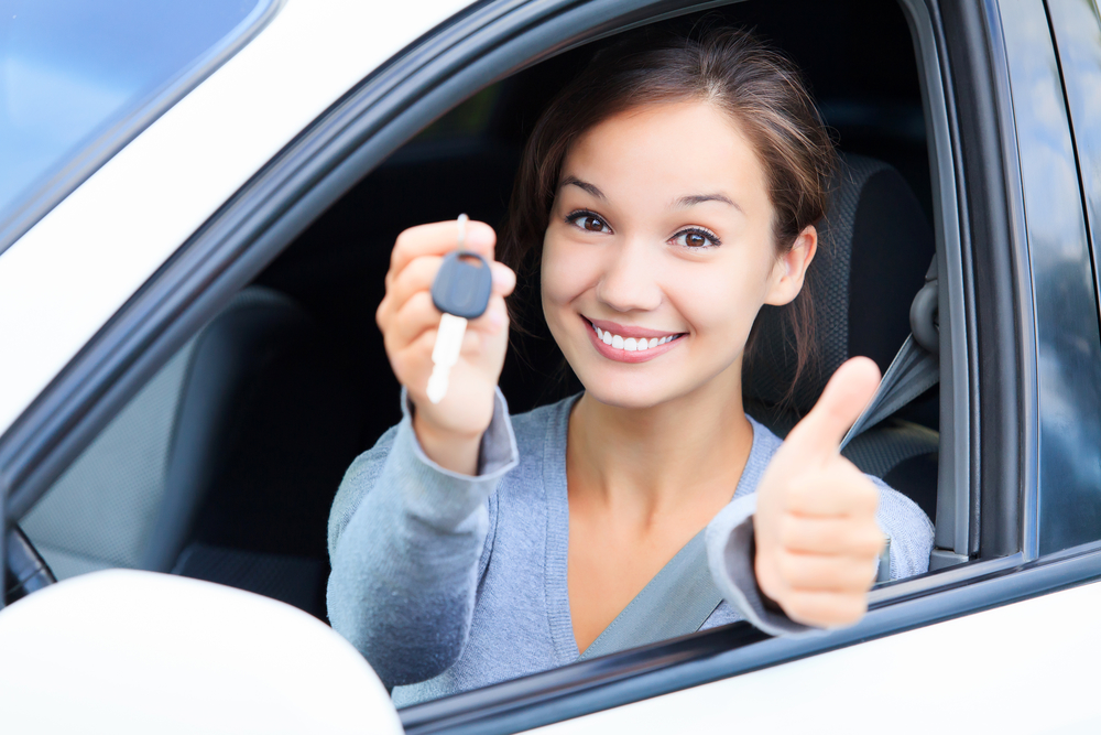 What Does My Car Insurance Cover On Car Rentals