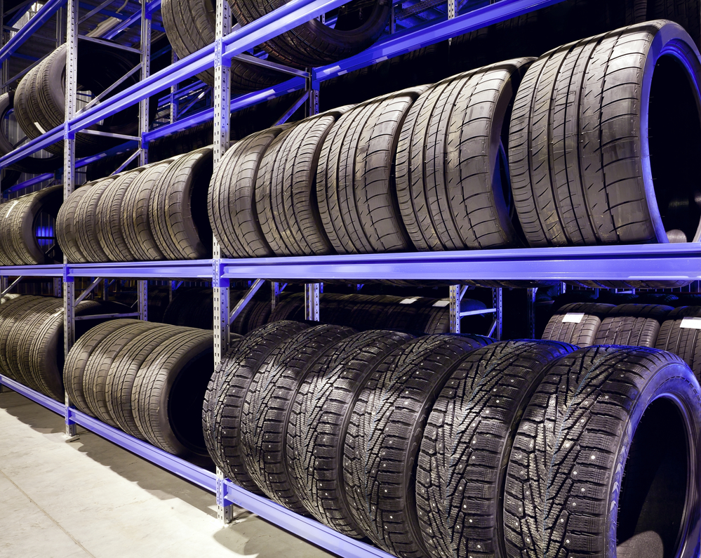 Benefits Of Buying Used Tires Instead Of New 21 Ave Tire Repair