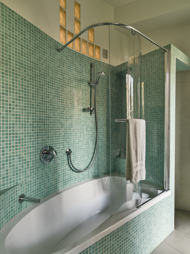 Bathroom Remodel Moving Plumbing : Moving into a new home kitchen bathroom remodeling
