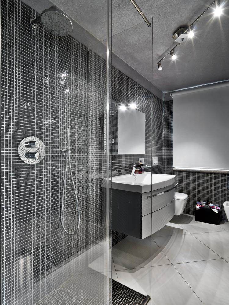 Anchorage Ceramic Tile Installer Lists 5 Bathroom Flooring Options