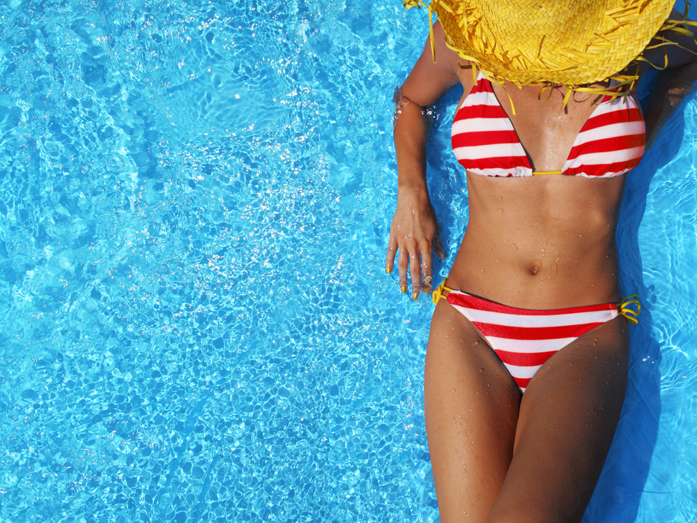3 Spray Tan Tips You Need To Know Before Winter Touch Of