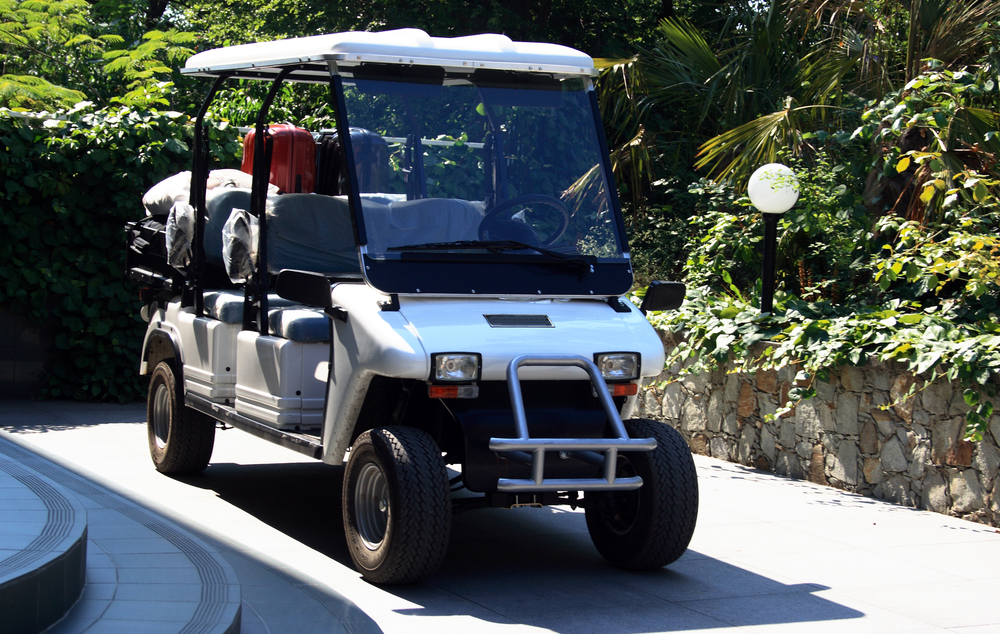 How to Use Golf Carts off the Course - Turf Cars LTD - Council ... How Work Golf Carts on go golf carts, special events golf carts, ezgo work carts,