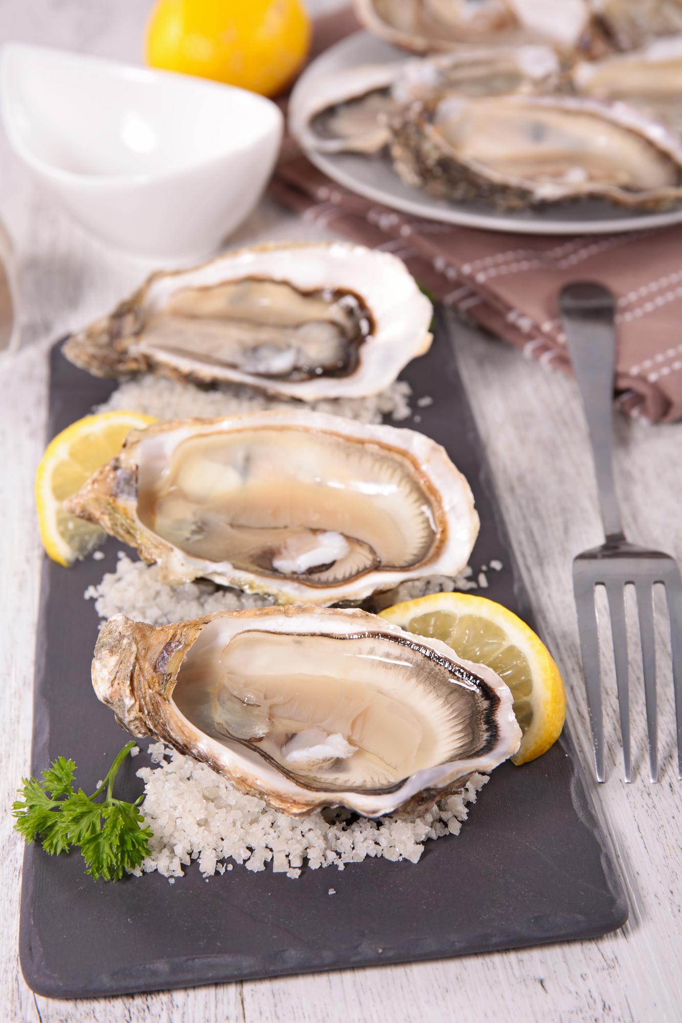 seafood-St-Petersburg-FL