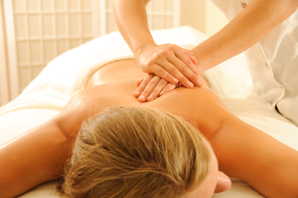 massage-therapy-fairbanks-ak