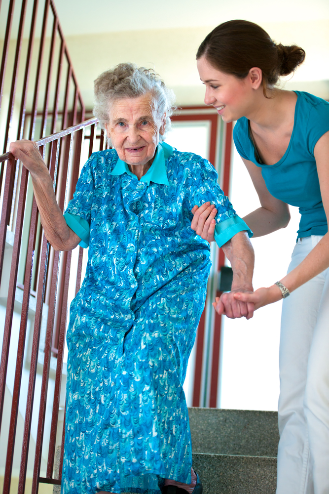 home care assistance Hebron CT