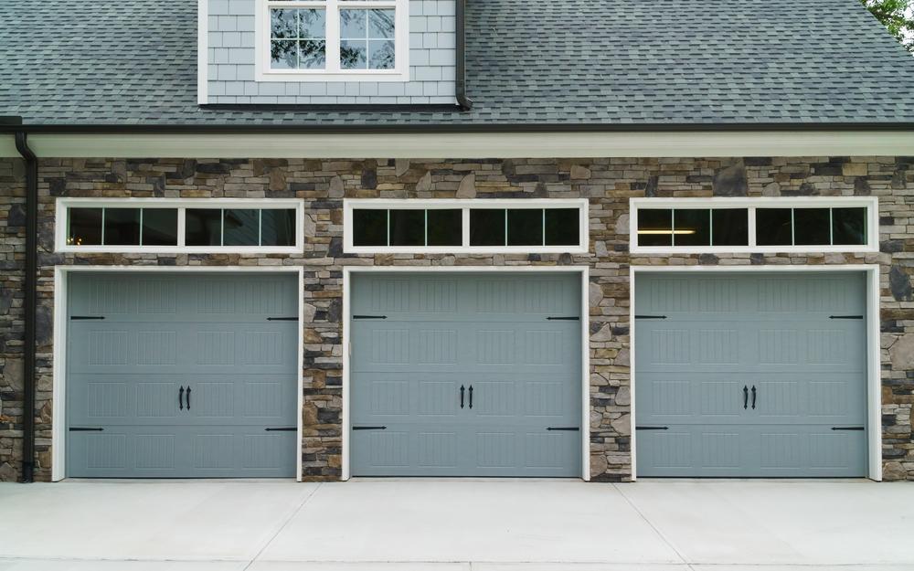Prevent Garage Door Damage With These 3 Maintenance Tips