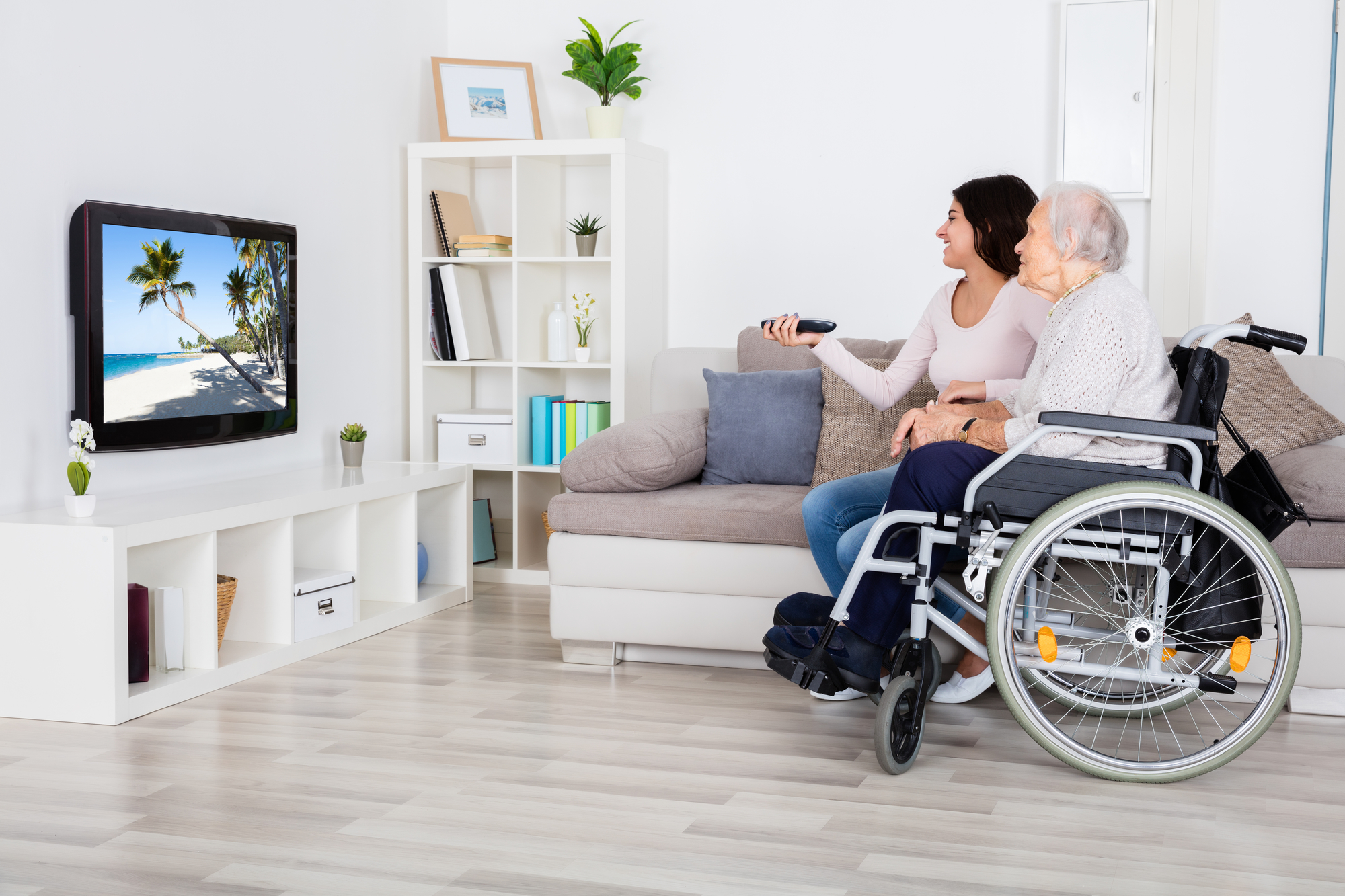 5 Factors To Consider When Designing A Home For Seniors St Evans Inc Fenton Nearsay