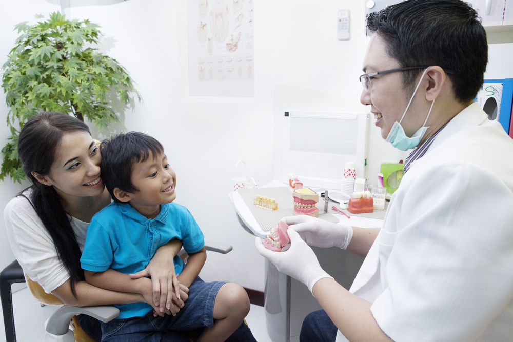 pediatric-dentist-pediatric-dentistry-kahala-honolulu