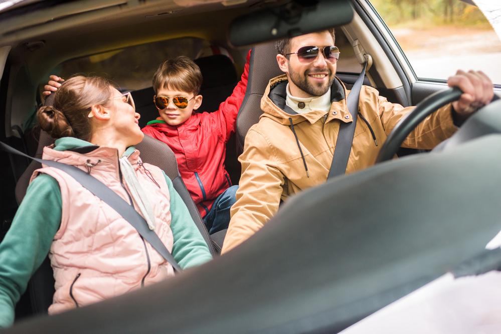 Car insurance in Scottsboro, AL