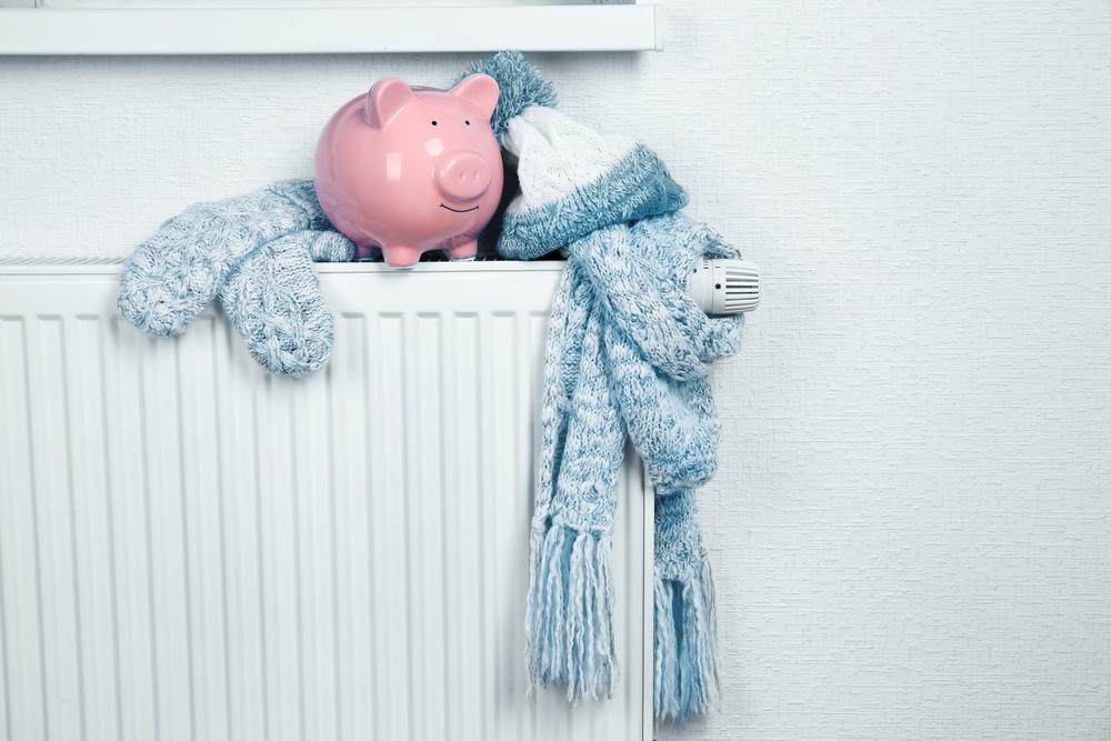 boiler and furnace repair