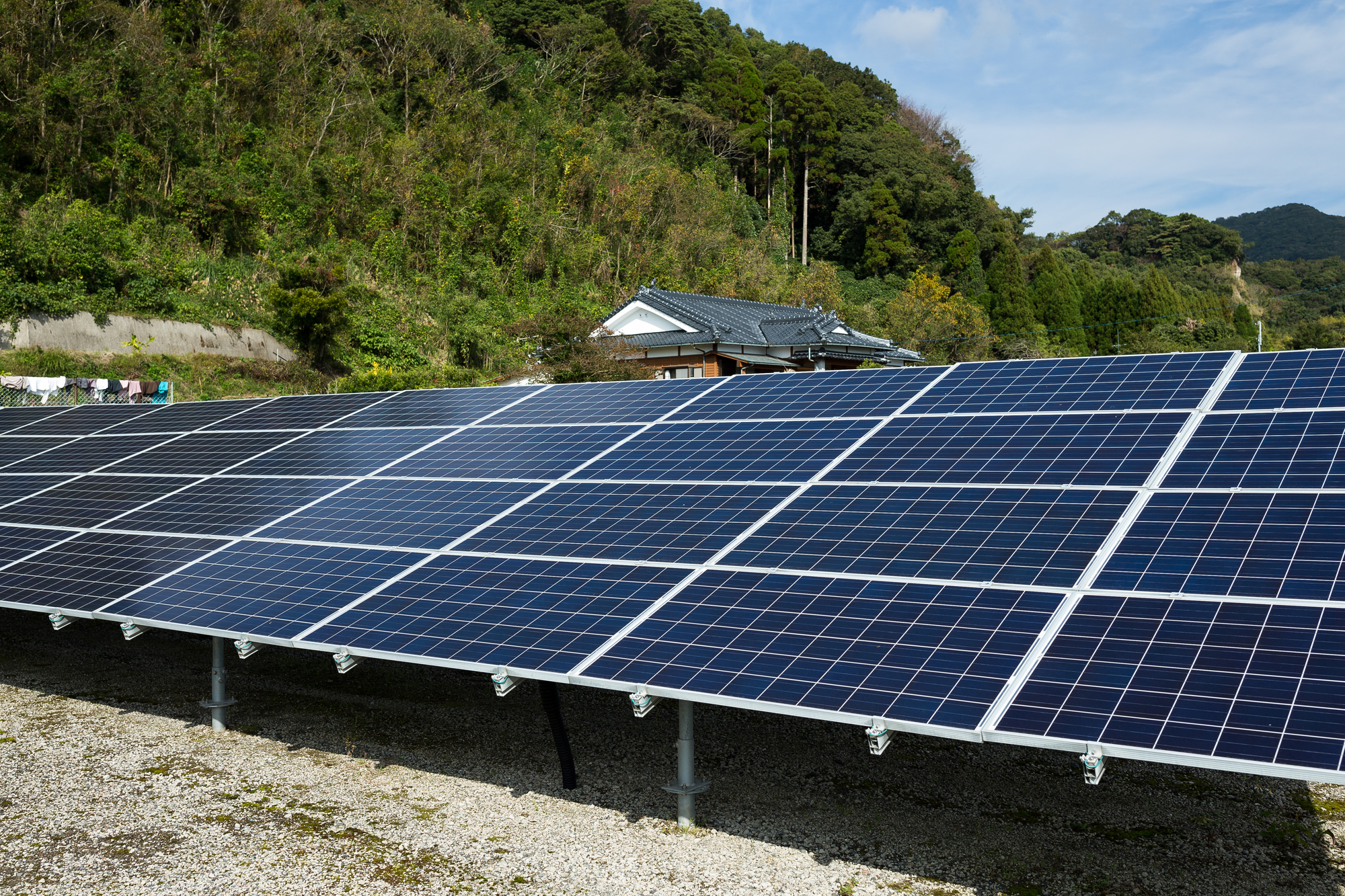 Adding Solar Panels to an Existing System - Solar Help Hawaii