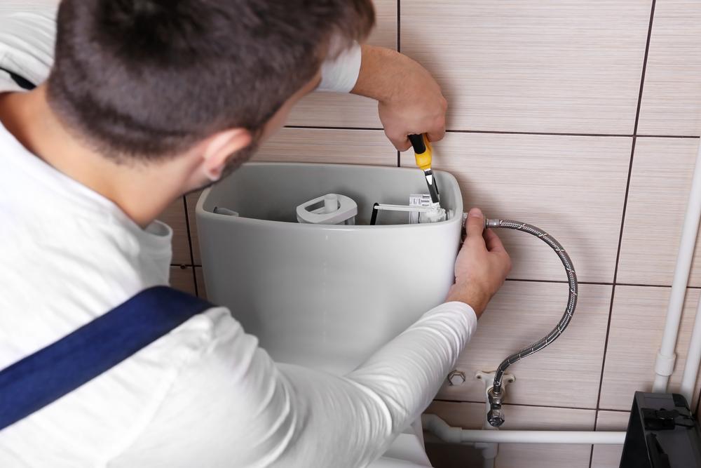 tifton plumbing repair experts share 4 water saving tips. Black Bedroom Furniture Sets. Home Design Ideas