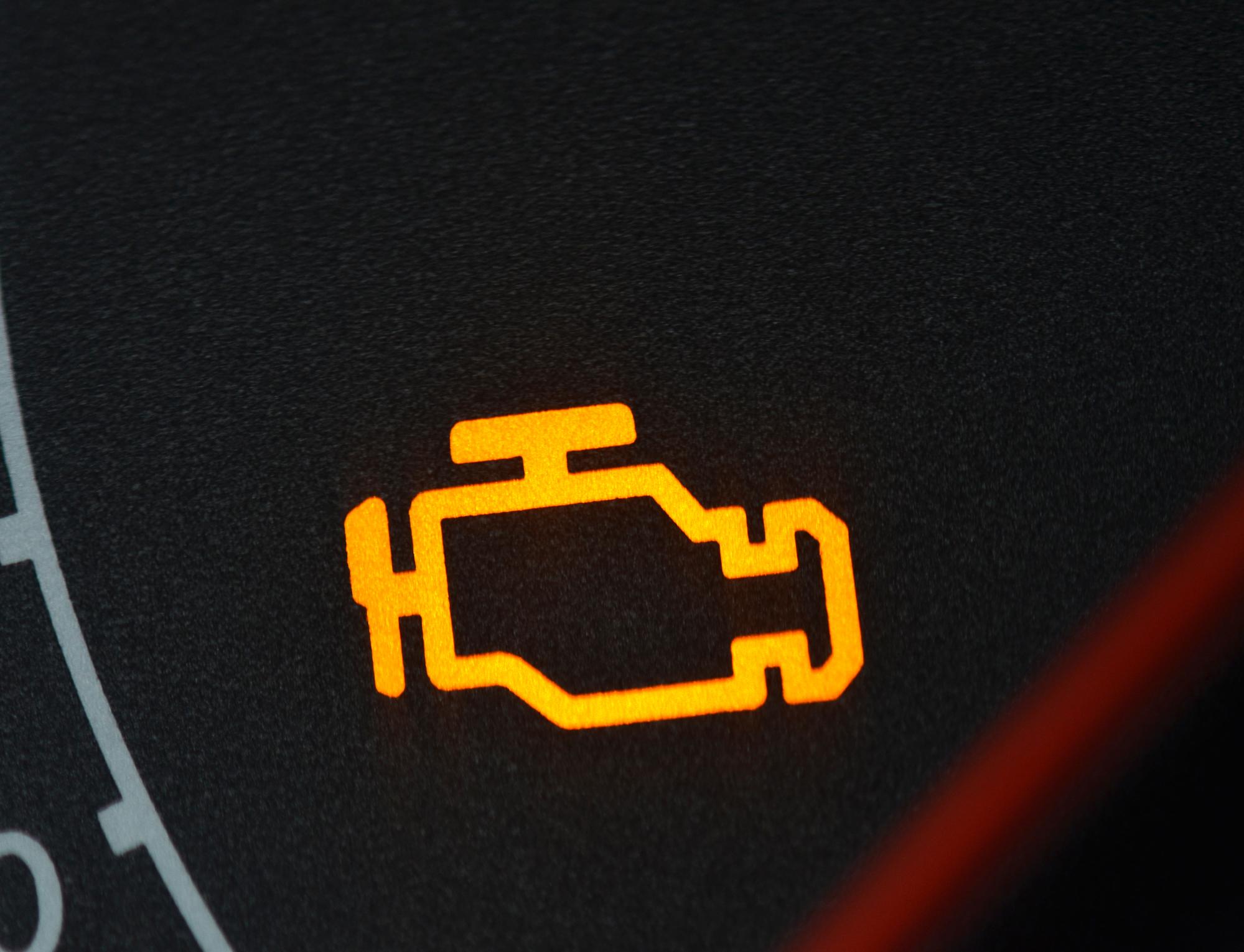 car tune-up