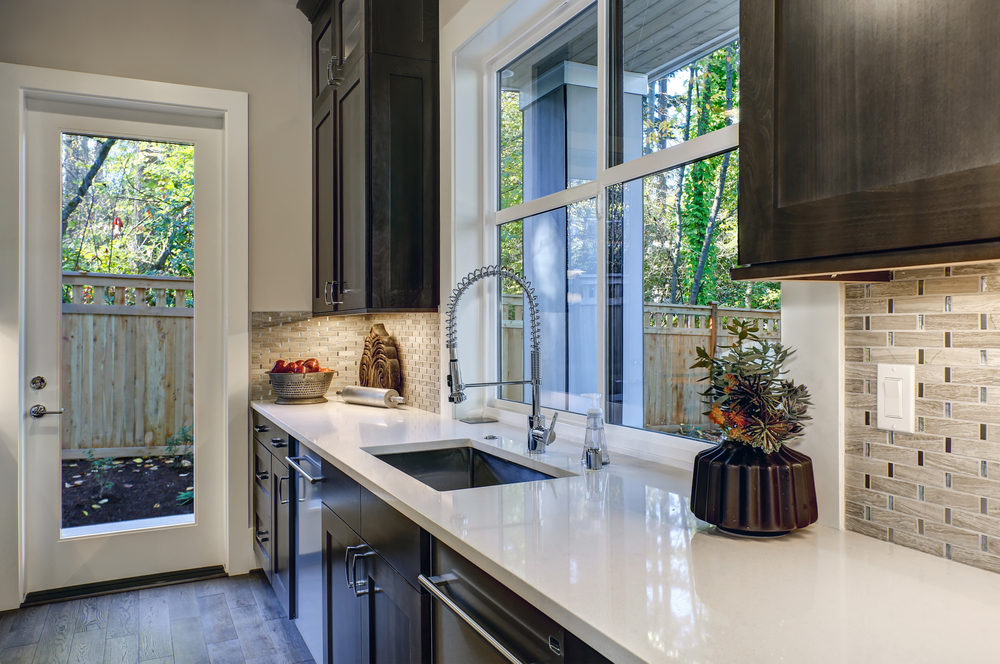 3 Reasons To Make Kitchen Remodeling Your Next Project