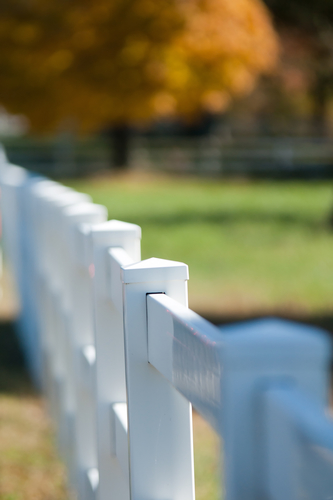 fence contractors Kernersville NC
