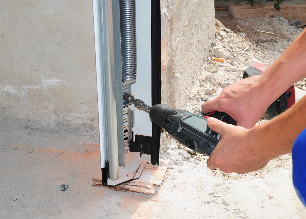5 Signs Your Garage Door Springs Need Repair Aa Garage
