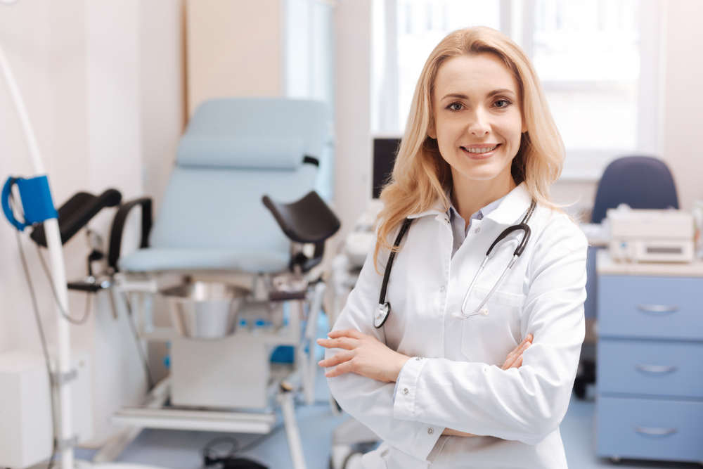 Everything You Need to Know About Your First Pelvic Exam ...