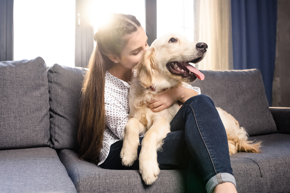 Top 3 Signs You Should Hire A House Sitting Service