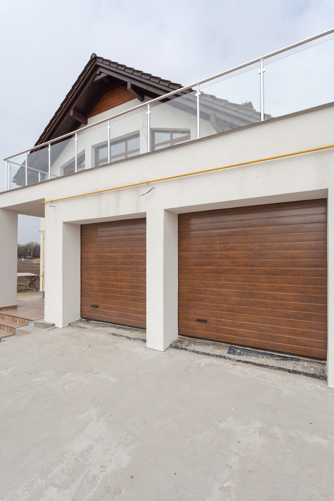 3 reasons to replace your garage door automatic garage door repair service greece nearsay - Reasons inspect garage door ...