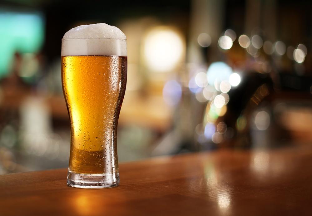 connecticut-liquor-liability-insurance