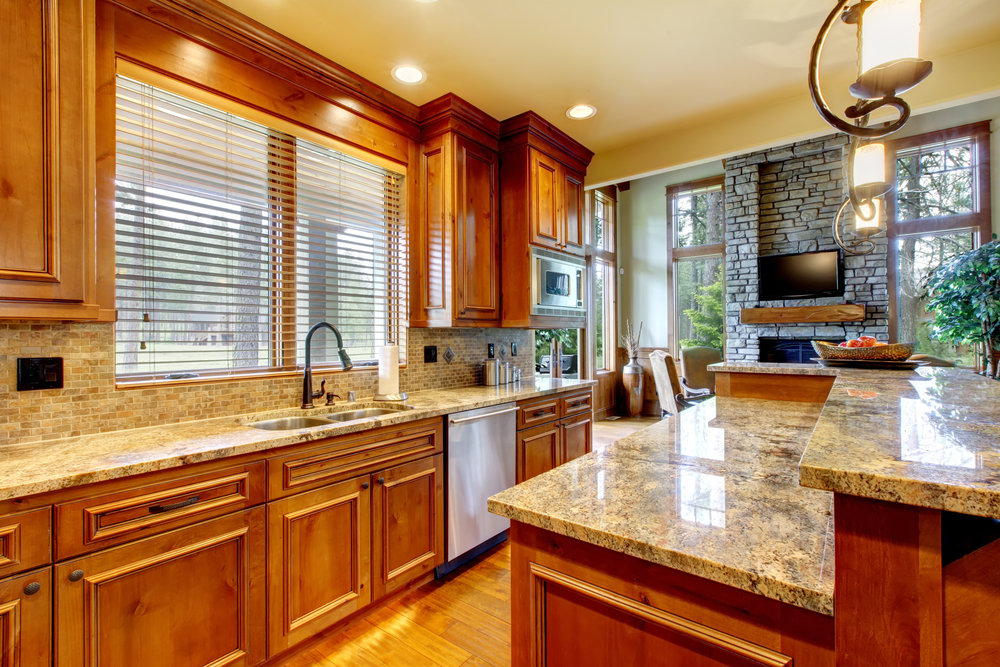 3 Cold-Weather Renovation Projects to Improve Your Home ... on home commercial, home decorating, home depot,
