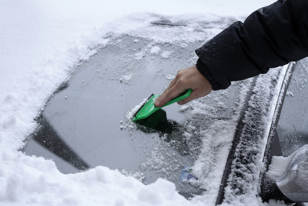windshield-replacement-rochester