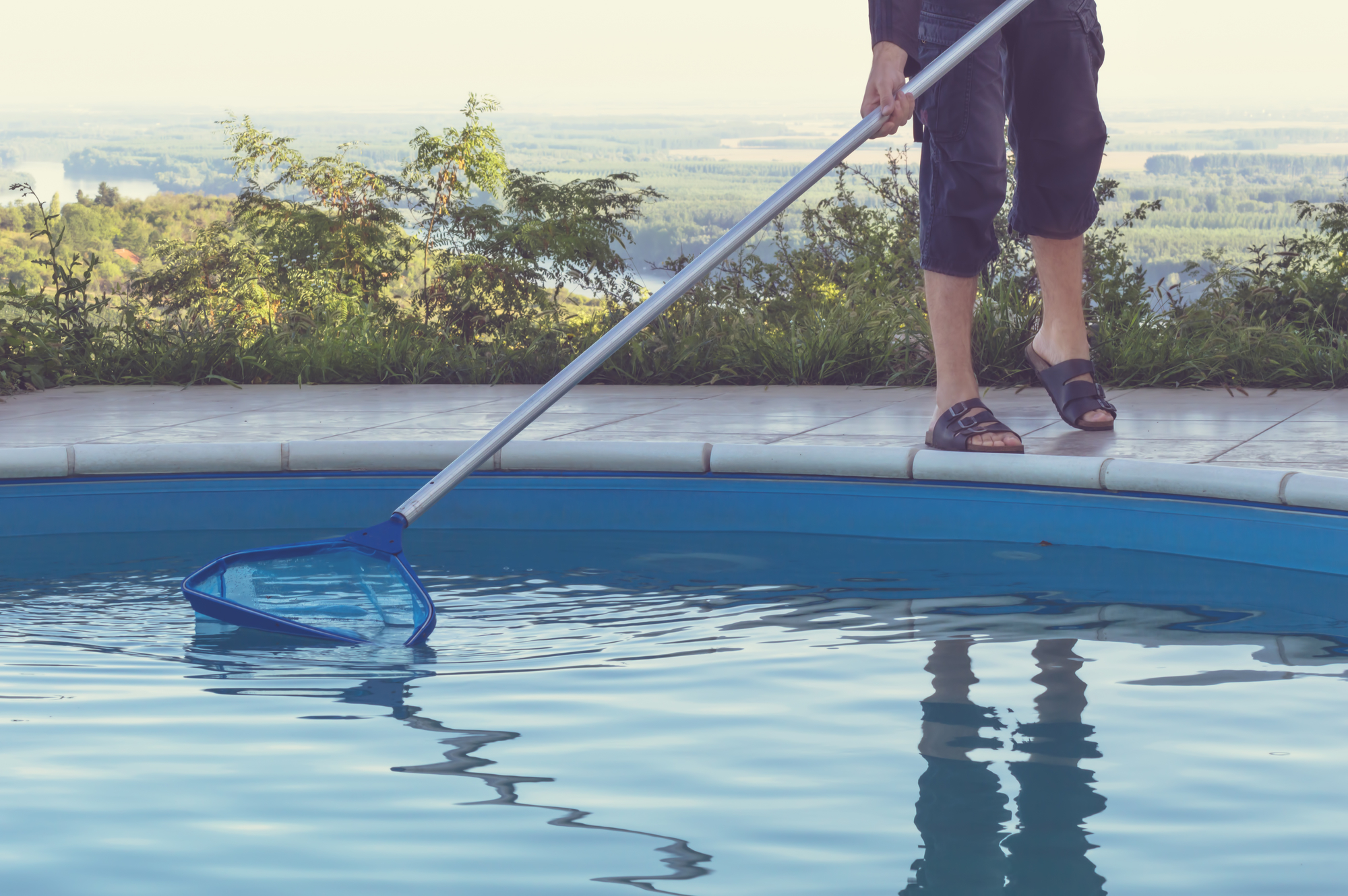 How to Reopen Your Swimming Pool This Spring - Aqua King ...