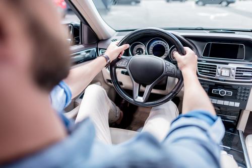 Auto insurance in Dahlonega, GA