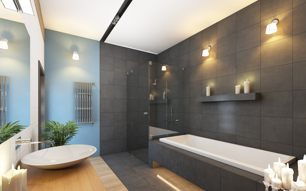 How To Plan A Bathroom Remodeling Project Emery Plumbing Hilo - How to plan a bathroom remodeling project