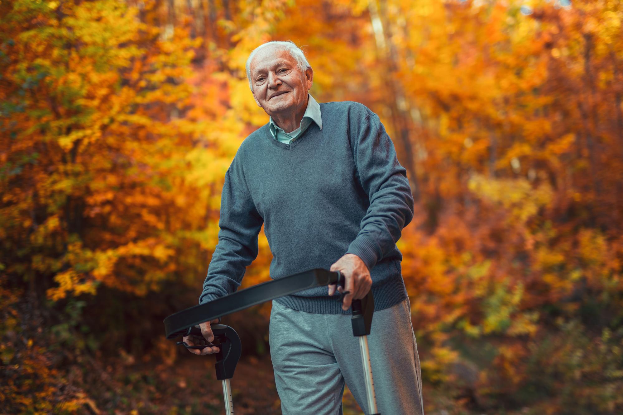 post-surgical-treatment-restores-activity