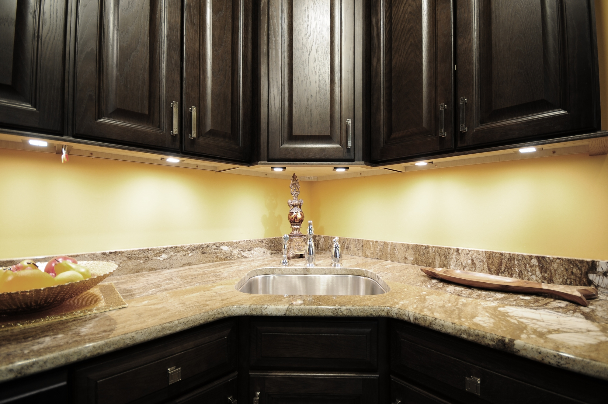 3 Ways To Boost Your Kitchen S Energy Efficiency Ohio