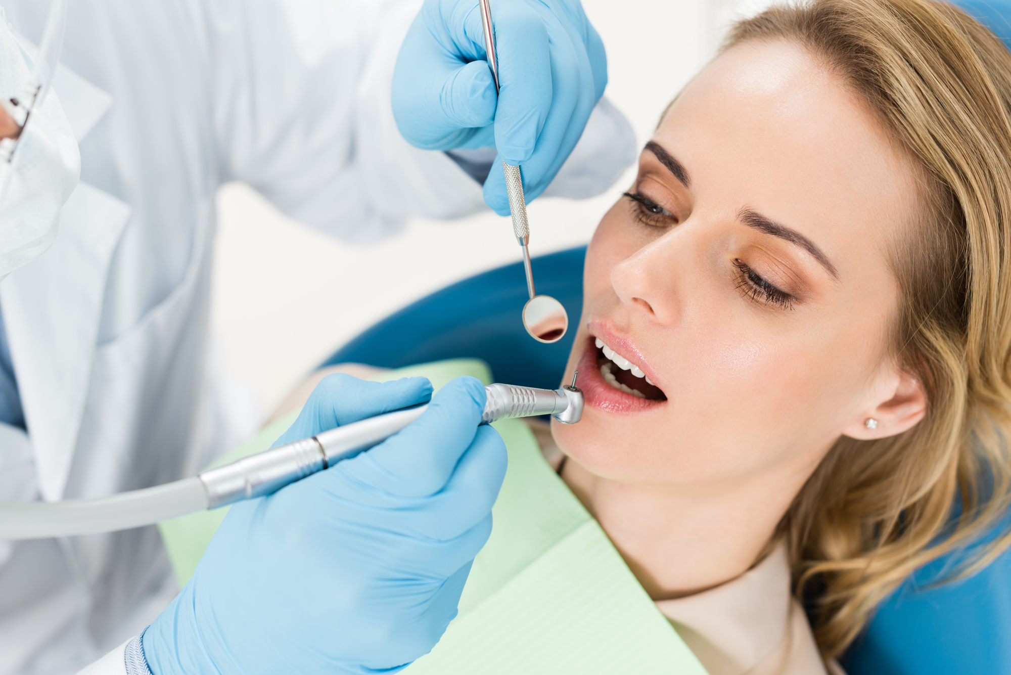 What You Should Know About Tooth Extractions - Hill ...