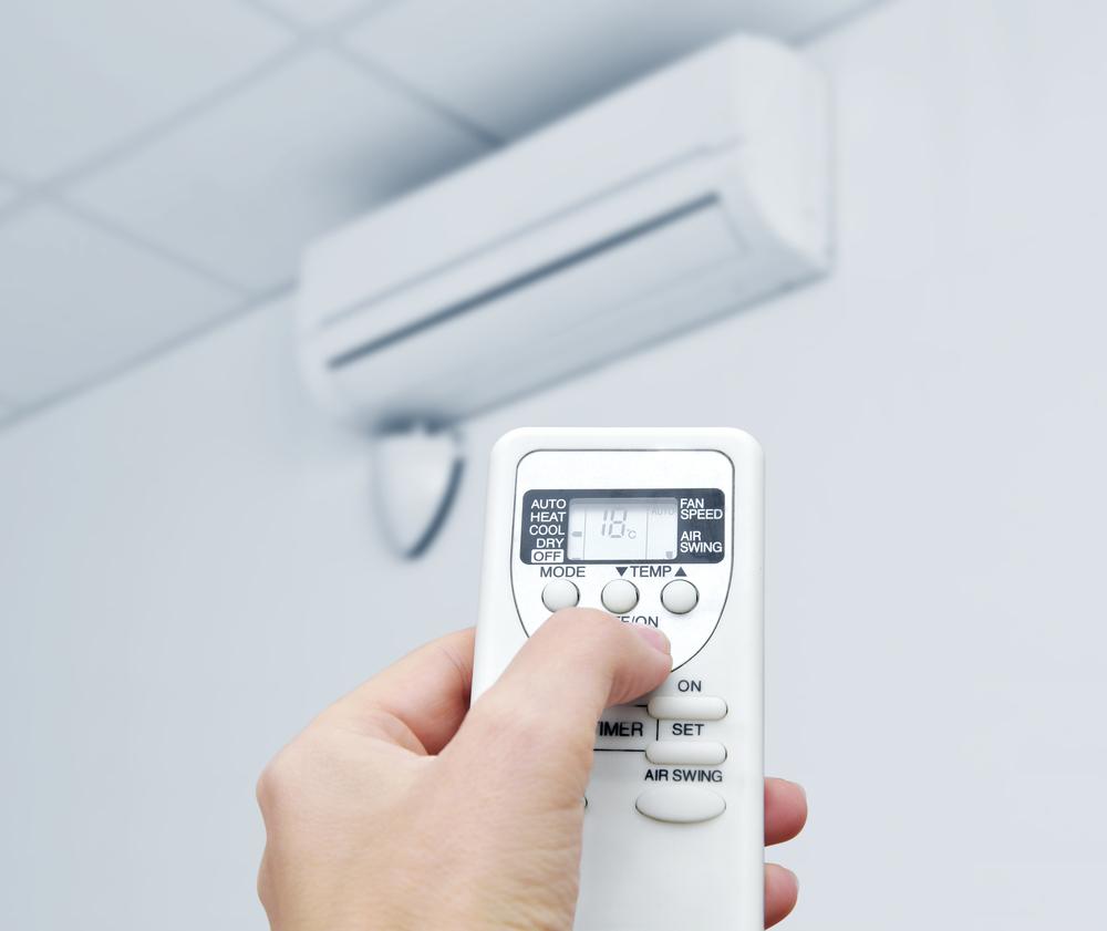 air conditioning Kingman AZ