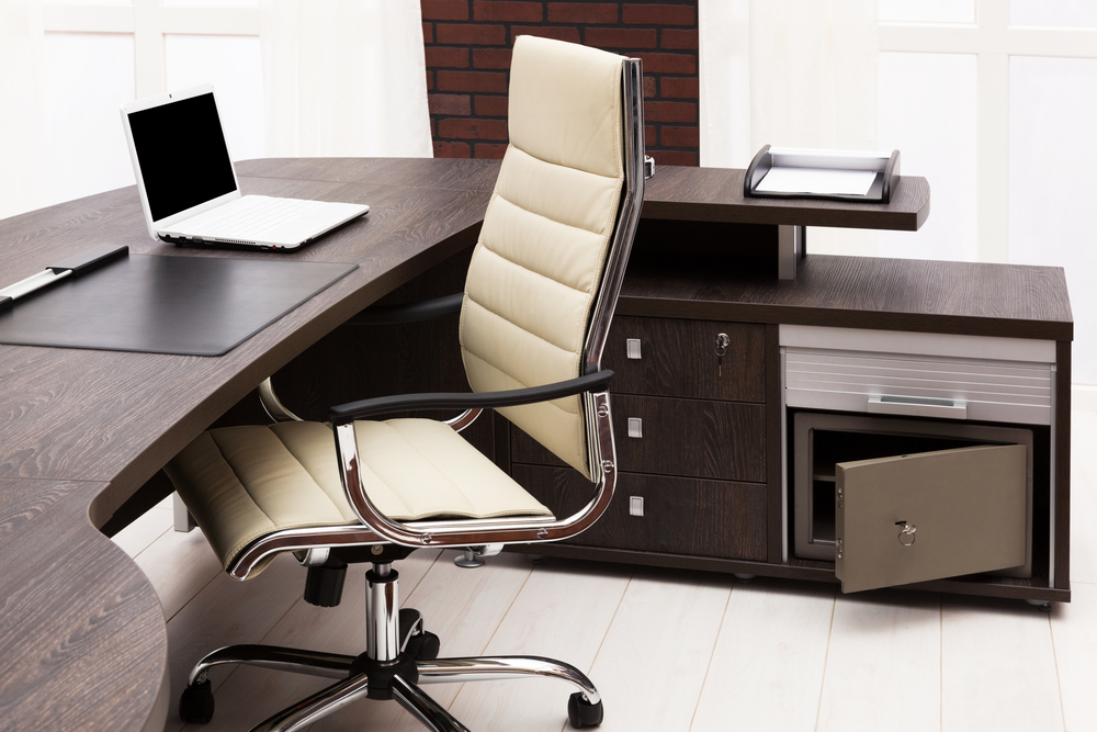 The Benefits Of New Vs Used Office Furniture Office