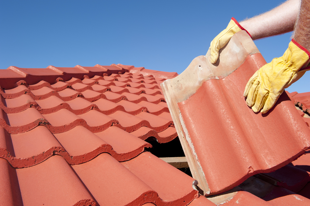 3 Benefits Of Professional Commercial Roofing Services