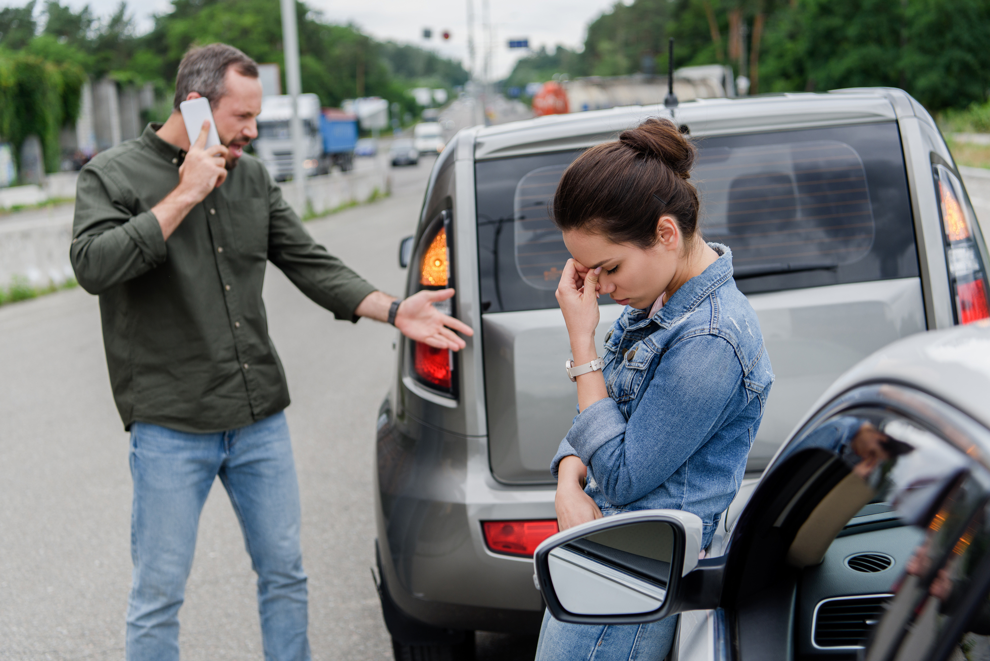 car-accident-lawyer-Andalusia-AL