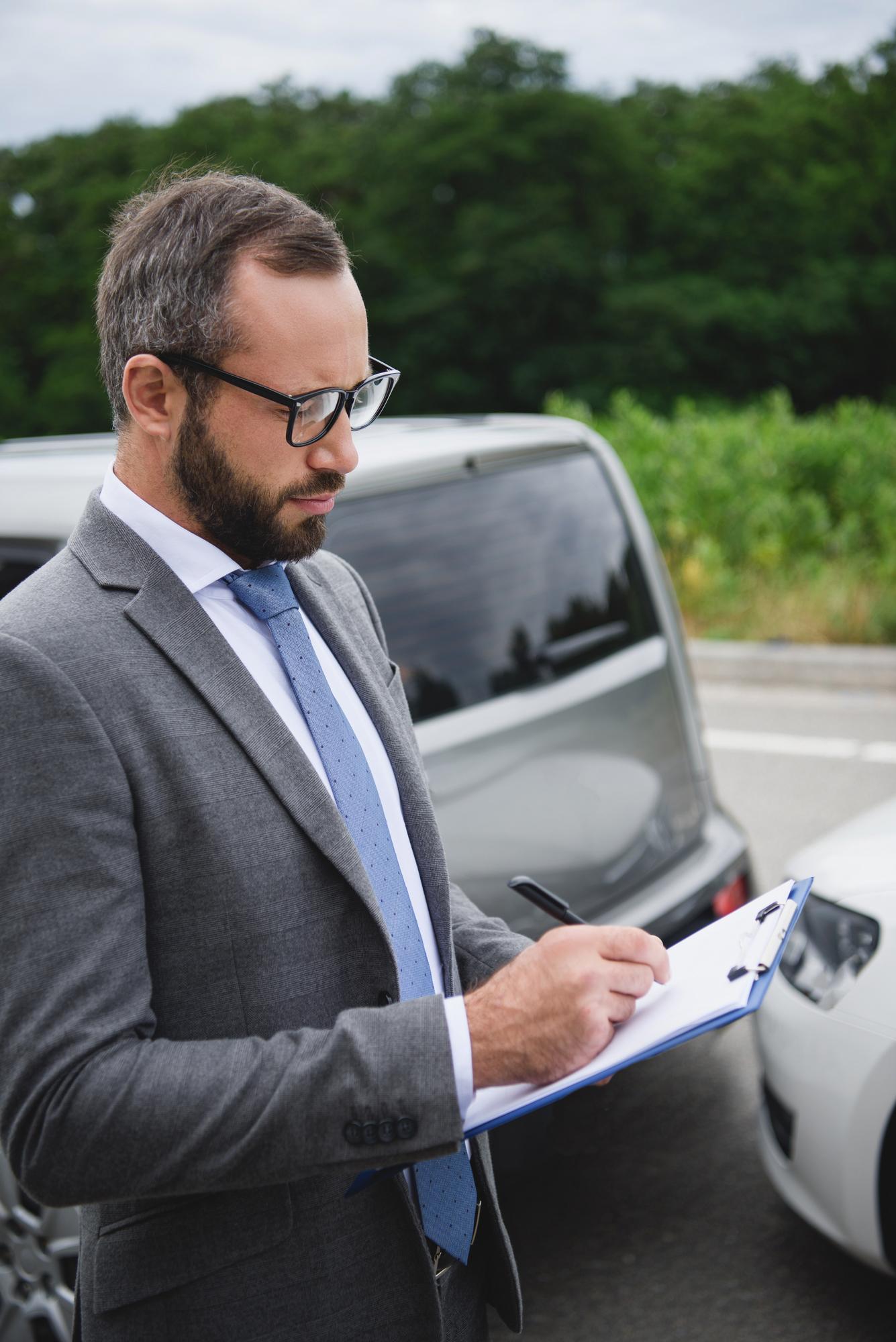 Car insurance in Dothan. AL