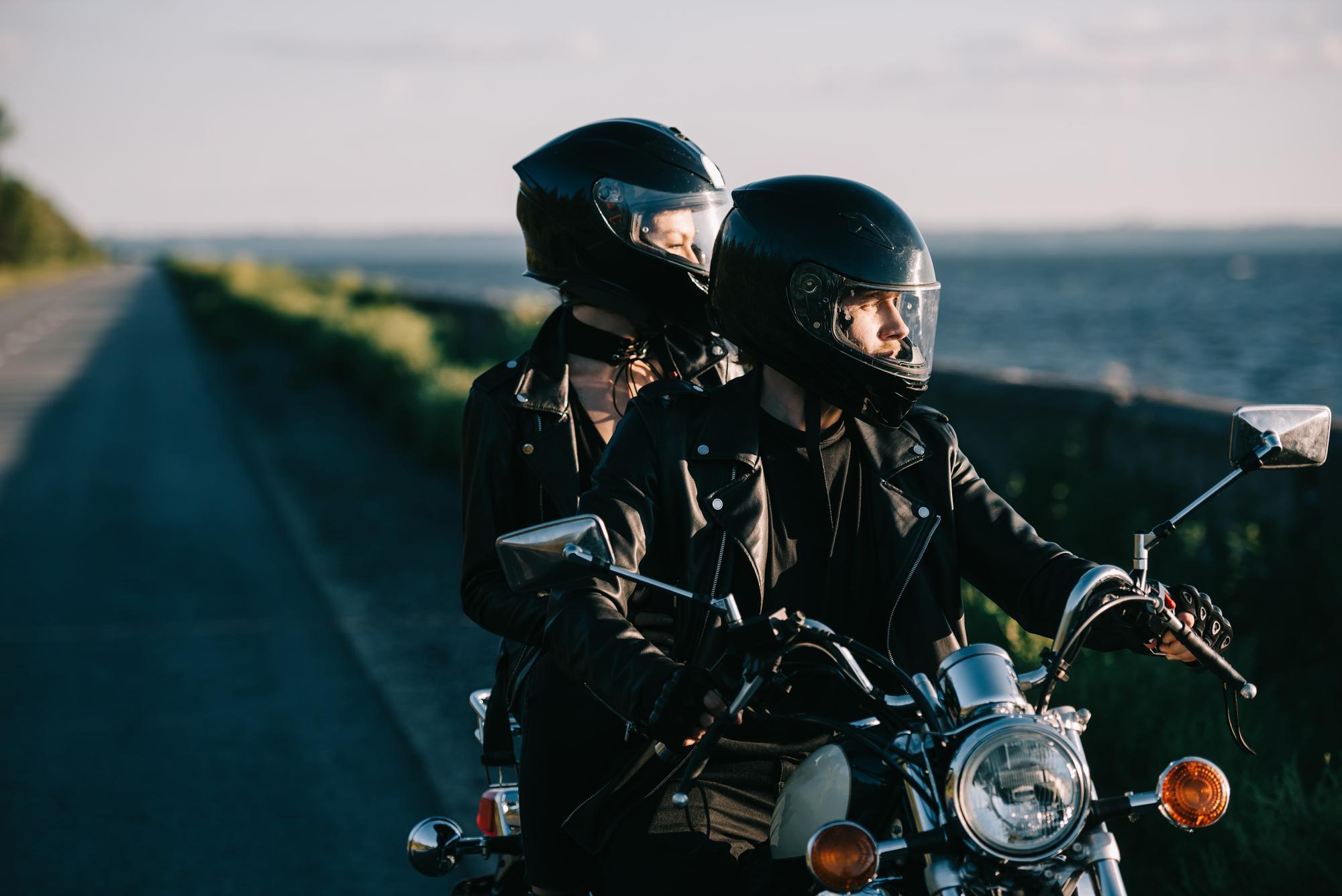 motorcycle insurance Robertsdale, AL