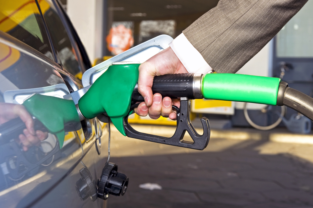 Non Ethanol Gas Near Me >> Why 90 Octane Non Ethanol Gas Is Superior For Classic Muscle Cars